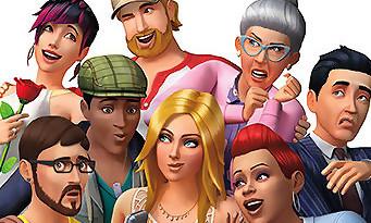 Les Sims 4 : plus de contraintes physiques pour les Sims hommes ou femmes !