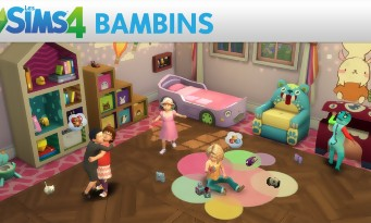 Test Les Sims 4 Sur Pc