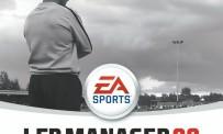 LFP Manager 09 annoncé en images