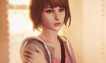 Life is Strange 2 : le studio DONTNOD confirme le jeu, première vidéo !