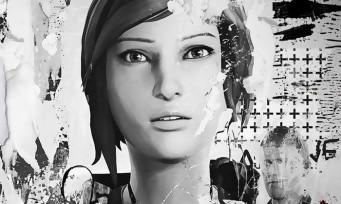 Life is Strange 2 Before the Storm : une vidéo avec 20 min de gameplay pour comprendre la préquelle