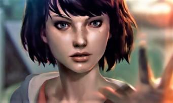 Life is Strange 2 : la date de sortie du premier chapitre annoncée