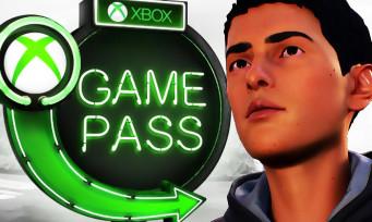 Xbox Game Pass : deux jeux viennent étoffer le catalogue et il y a... Life is Strange 2 !