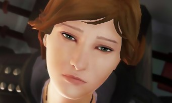 Life is Strange Before the Storm : voici le contenu de l'édition collector