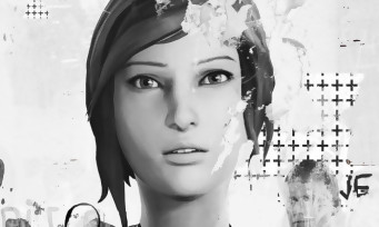 Life is Strange Before the Storm : un trailer riche en émotions pour la sortie du premier épisode