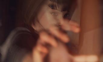 Life is Strange : l'après Remember Me se découvre en 5 min de gameplay