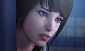 Life is Strange : voici le premier trailer du nouveau jeu des Français de DONTNOD