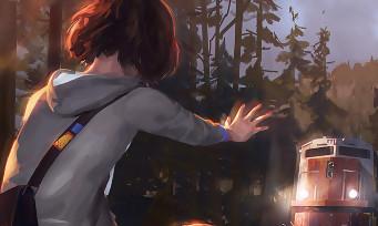 Life is Strange 2 : le développement du jeu déjà lancé ?