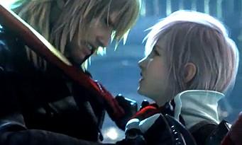 Lightning Returns Final Fantasy XIII : la sortie sur PC se précise