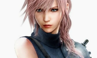Lightning Returns Final Fantasy XIII : un autre trailer pour le lancement du jeu en Europe