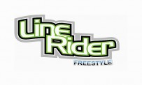 Line Rider : Freestyle - Trailer # 5