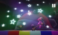 GC 2010 > LittleBigPlanet 2
