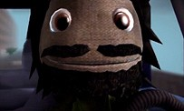 The Last of Us se fait parodier par LittleBigPlanet