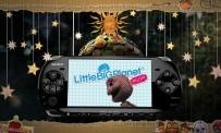 LittleBigPlanet PSP - Trailer # 1