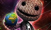 LittleBigPlanet : 7 millions de niveaux créés en 4 ans !