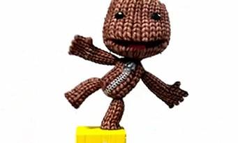 gamescom 2013 : LittleBigPlanet Hub fait passer la série au free-to-play !