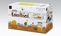 LocoRoco : plus d'images