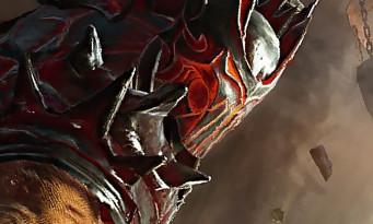 Lords of the Fallen 2 : les développement continue dans le chaos avec un nouveau changement de studio