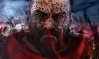 Lords of the Fallen 2 perd son producteur