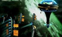 Lost Empire : Immortals en démo