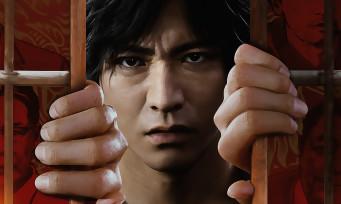 Lost Judgment : la suite est confirmée par SEGA, on a même un trailer en 4K