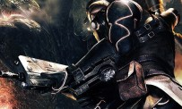 Test Lost Planet 2 PS2 X360