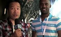 Lost Planet 3 : nos impressions en vidéo à l'E3 2012