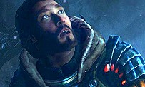 Lost Planet 3 : 10 min de gameplay de la Comic-Con de New York