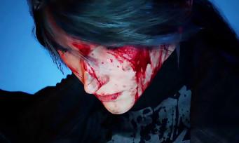 Lost Soul Aside : 18 min de gameplay pour ce Devil May Cry chinois développé par une seule personne