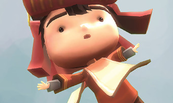 LostWinds et LostWinds 2 : après le WiiWare, ils sortent aujourd'hui sur PC