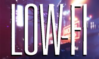PlayStation VR 2 : voici le premier jeu annoncé, un trailer cyberpunk badass