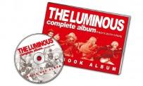 Luminous Arc 3 daté au Japon