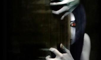 Luto : un jeu d'horreur en vue FPS annoncé sur PlayStation, encore plus flippant que PT Silent Hills ?