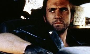 Mad Max : enfin une vidéo de gameplay sur PS4 et Xbox One