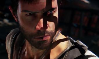 Mad Max : le jeu nécessitera des configs PC exigeantes