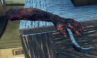 Mad Max : un Easter Egg explique pourquoi Half-Life 3 ne sortira jamais