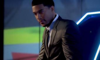 E3 2017 : Madden NFL 18 et son mode histoire dans un trailer digne de Rocky