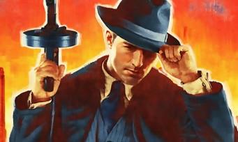 Mafia Definition Edition : 14 minutes de gameplay en 4K, le remake s'annonce excellent