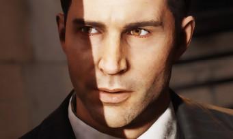 Mafia Definitive Edition : le mode de difficulté Classique se dévoile, un réalisme vraiment poussé