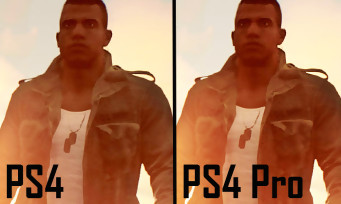 Mafia III : le patch PS4 Pro améliore les graphismes, voici le comparatif en vidéo