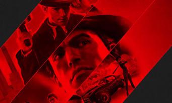 Mafia Trilogy : Remake ou Remaster, dates de sortie, nouveautés, 2K Games fait le point