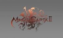 Magna Carta II offre sa face à la X360