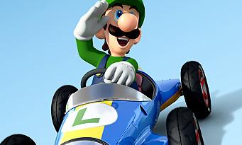 Mario Kart 8 : notre guide pour connaître tous les raccourcis du jeu