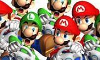 Apple valide une copie honteuse de Mario Kart !