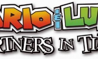 Pub Mario & Luigi 2