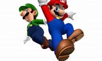 Test Mario Party 7