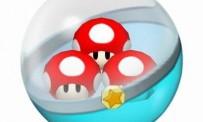 Mario Party 7 imag