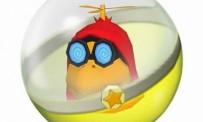 Mario Party 7 repouss