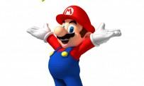 E3 11 > Mario Party 9 annoncé en vidéo