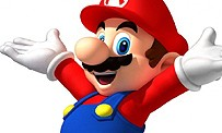 Mario Party 9 : un trailer déjanté